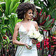 Carlos Santana married Cindy Blackman in Maui, HI, in December 2010.