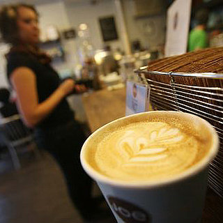 Study Shows Coffee Consumption May Be Genetic