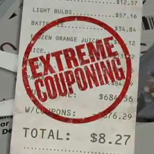 Coupon.com CEO Steven Boal Is Not a Fan of Extreme Couponing