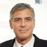 "George Clooney to Produce and Direct Movie Based on ""The $700 Billion Man"""