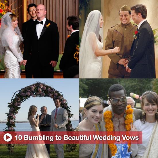 Quotes From Movies For Wedding: Love quotes vows.