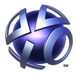 PlayStation Network Down and Credit Cards May Have Been Stolen
