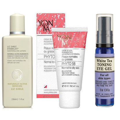 Beauty Products to Help With Allergy Season