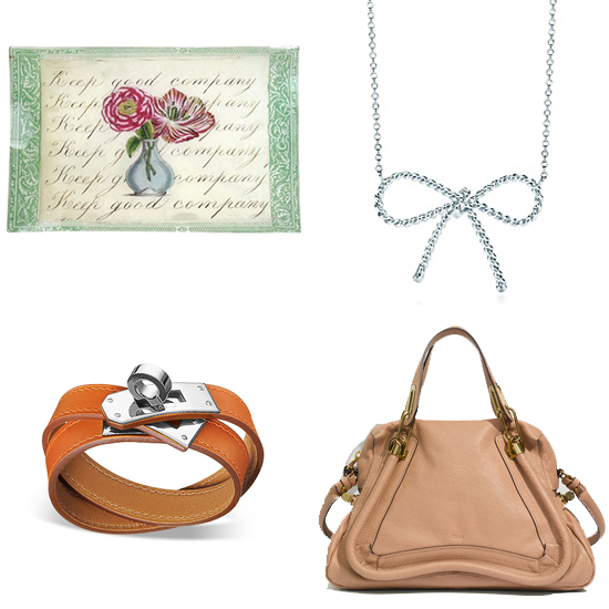 Luxury Gifts For Mom Of Mother 39 S Day Gifts Luxury List Popsugar Fashion