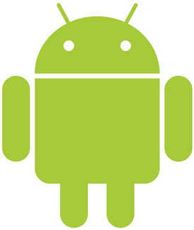 Google Ice Cream Sandwich OS Details
