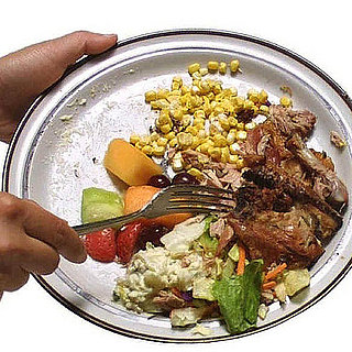 UN: World Wastes a Third of All Food Produced