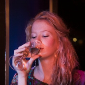 Drinking Alcohol May Affect Your Memory