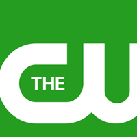 The CW Fall 2011 Schedule