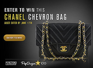 Chanel Bag Contest