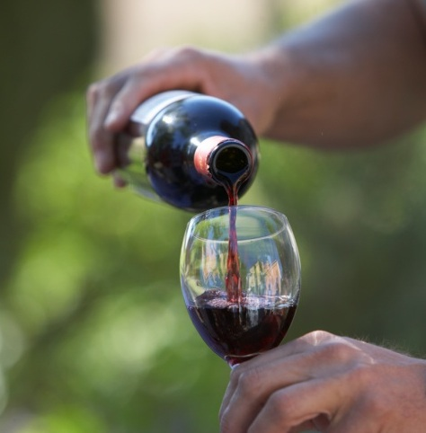 Fun Facts About Wine