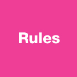 BellaSugar CEW Award Winners' Giveaway: Day 2 Official Rules