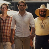 The Hangover 2 Video Review