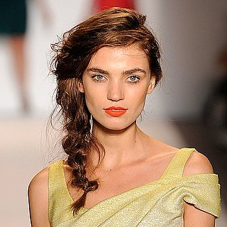 Hairstyle Ideas to Wear While Bike-Riding