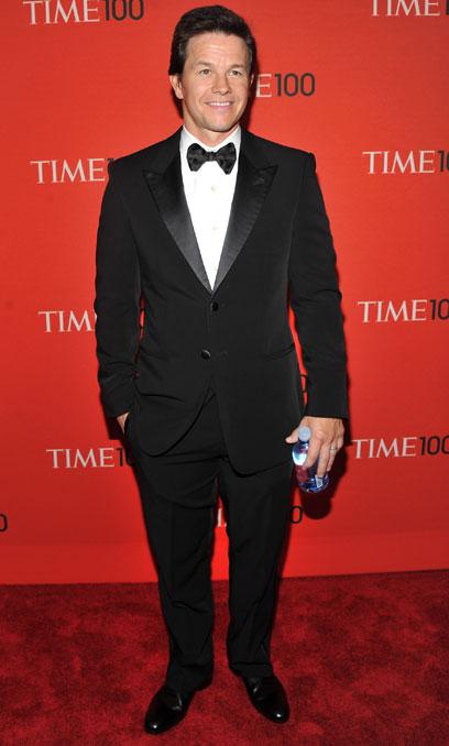 87. Mark Wahlberg