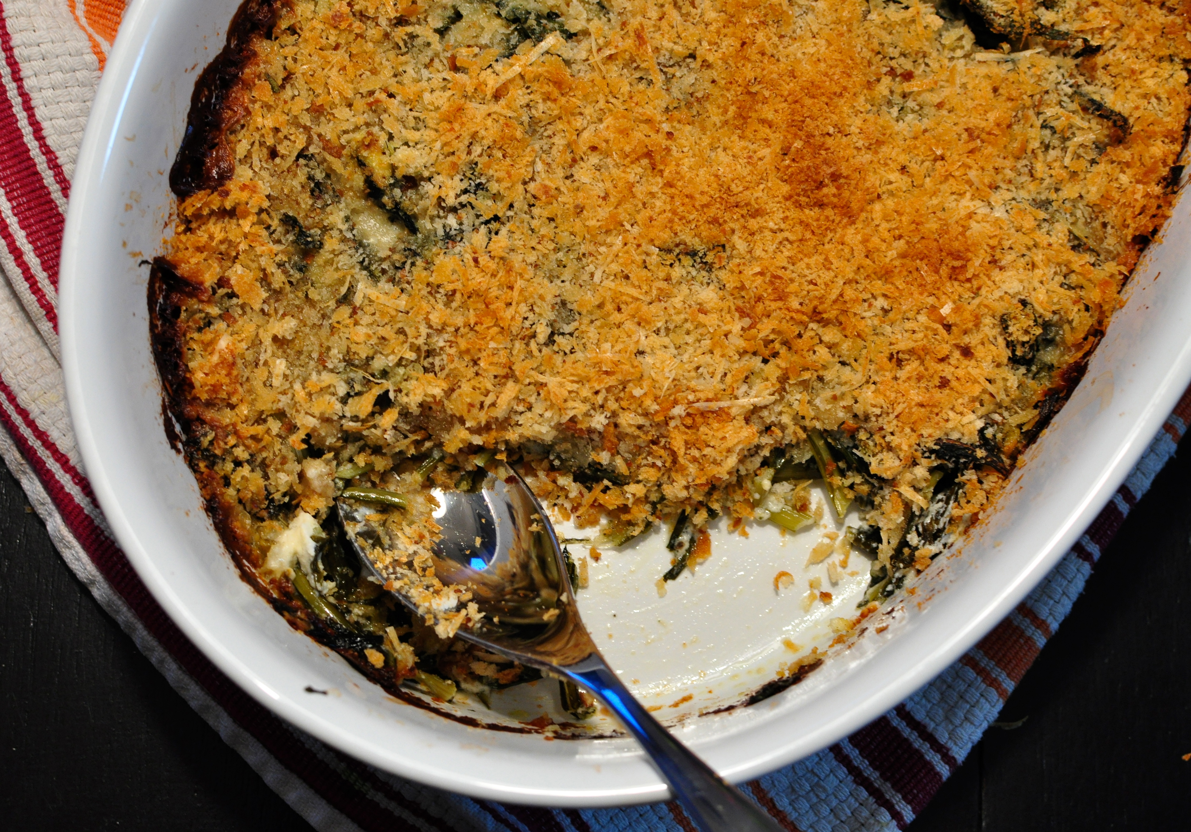 sophie wright s goat cheese gratin potato gratin with goat cheese and ...