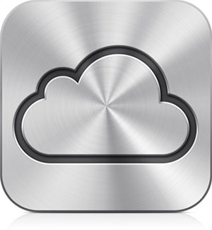 Apple iCloud Storage Pros and Cons