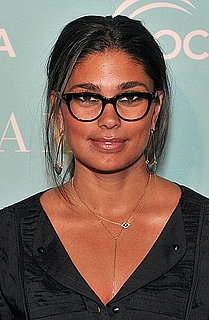 Rachel Roy's Summer Beauty Product Picks