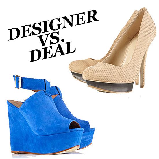 Fashion Quiz Designer Vs Deal 2011 06 10 12 08 42 Popsugar Fashion
