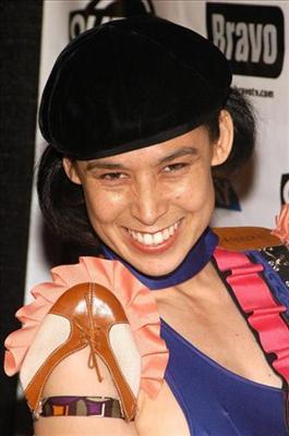 Guadalupe Vidal, Season Two