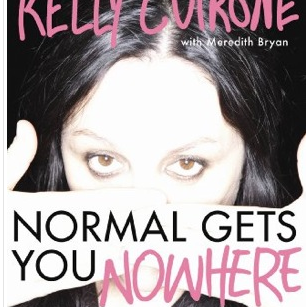 Sex Advice From Kelly Cutrone's Normal Gets You Nowhere