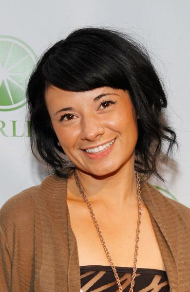 Valerie Mayen, Season Eight