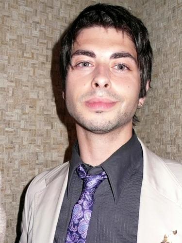 Daniel Feld, Season Five