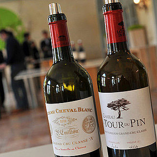 What Goes Into the Cost of Wine?