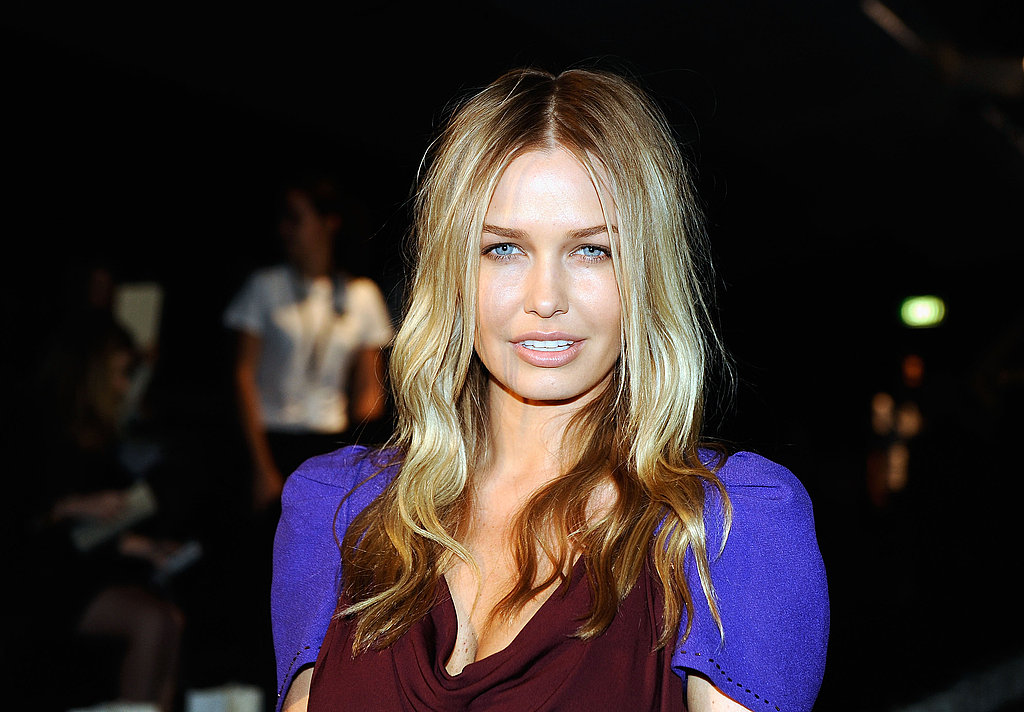 Happy 24th Birthday Lara Bingle! Check Out Pictures of Her Beauty Evolution!