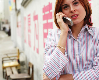Cell Phone Tips For Traveling Abroad