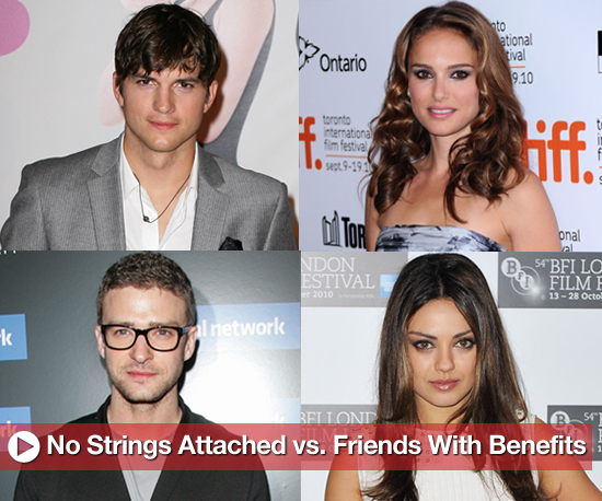 friends with benefits 2011 online
