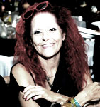 Patricia Field