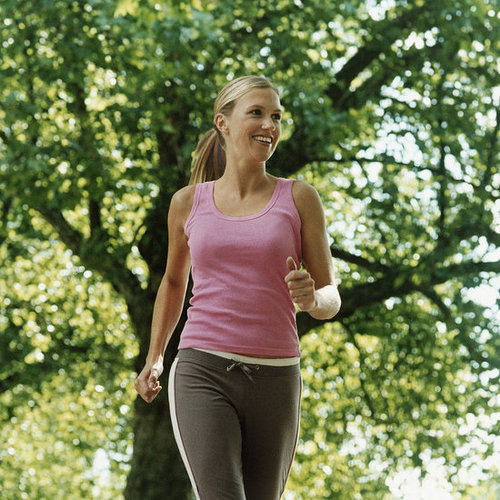 How to Beat Boredom With Cardio Workouts