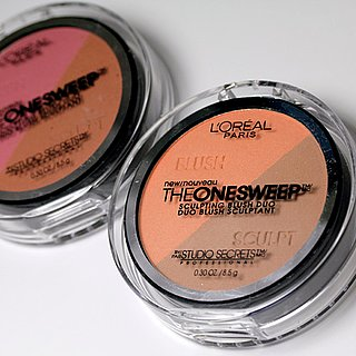 Beauty News For July 18, 2011