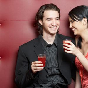 Where to Find Single Geeks to Date