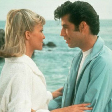 Movies About Summer Romance
