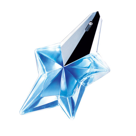 Thierry Mugler Angel (1992)