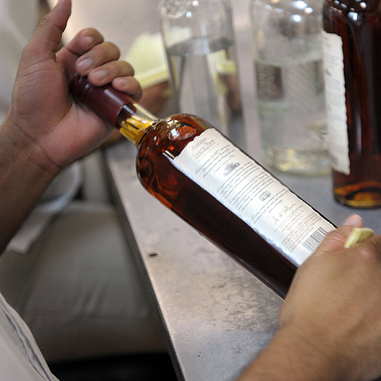 National Rum Day Fun Facts