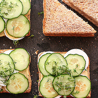 Food Trend: Sandwiches