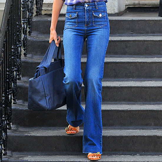 Jean Style Icons 2011-08-16 13:47:30