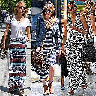 Fringe Bag Celebrity Trend 2011-08-19 12:58:29