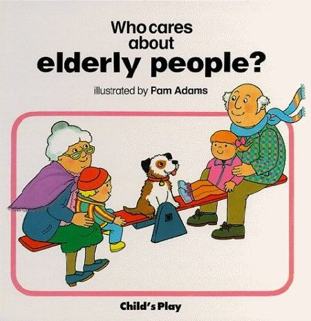 http://media1.popsugar-assets.com/files/2011/08/34/2/192/1922664/bcb235dacb15caee_c5327/i/Who-Cares-About-Elderly-People.jpg