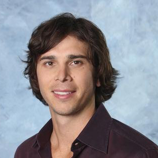 Ben Flajnik to Be the Next Bachelor