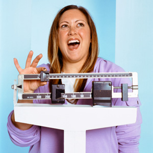 Weight Watchers Scientifically Works, Study Says