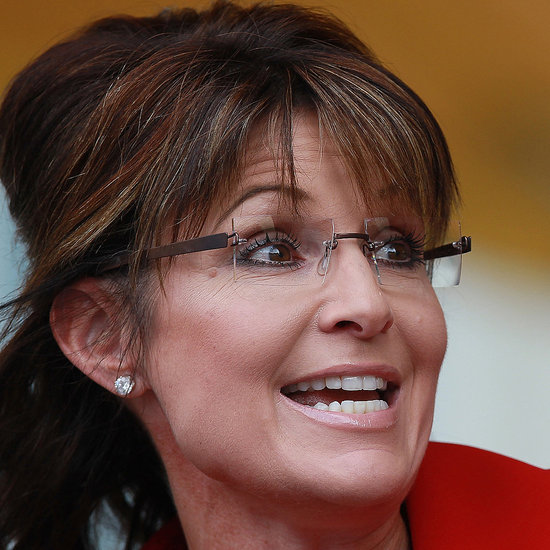 Sarah Palin Has Sex 76