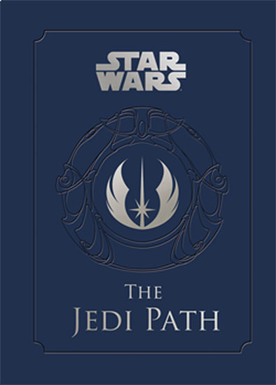 How to Follow the Jedi Path