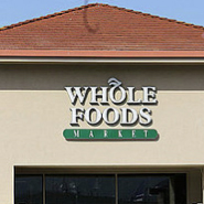 How to Save Money at Whole Foods