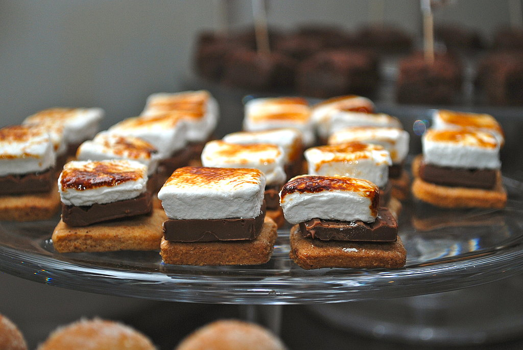 Cute S'mores