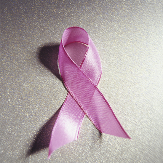 2011 Breast Cancer Awareness Products