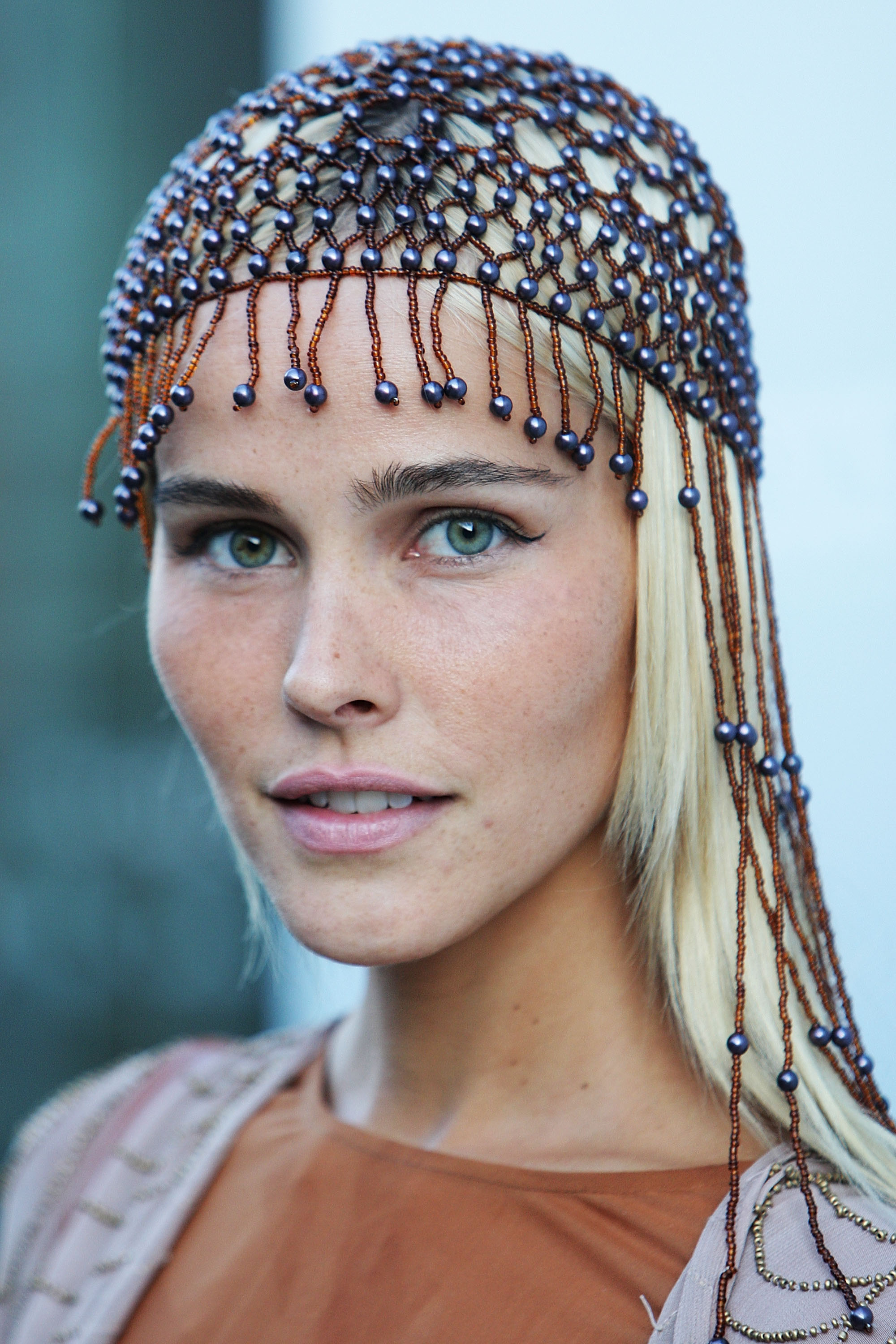 Isabel Lucas naked (52 pics) Cleavage, 2017, legs