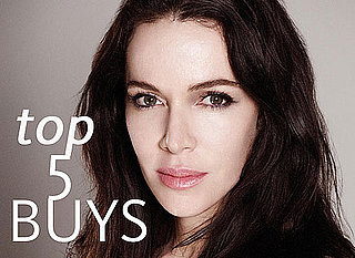 L'Oreal Creative Director Rae Morris Shares Her Top 5 Beauty Buys